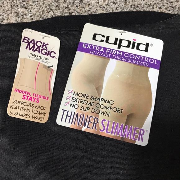 338b77ca94 Cupid Intimates   Sleepwear